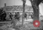 Image of German failure Europe, 1918, second 28 stock footage video 65675071207