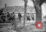 Image of German failure Europe, 1918, second 29 stock footage video 65675071207