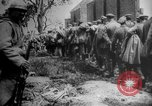Image of German failure Europe, 1918, second 30 stock footage video 65675071207