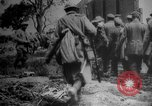 Image of German failure Europe, 1918, second 31 stock footage video 65675071207