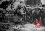 Image of German failure Europe, 1918, second 32 stock footage video 65675071207