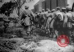 Image of German failure Europe, 1918, second 33 stock footage video 65675071207