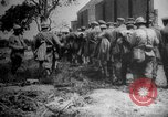 Image of German failure Europe, 1918, second 34 stock footage video 65675071207