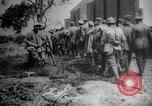 Image of German failure Europe, 1918, second 35 stock footage video 65675071207