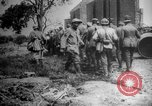 Image of German failure Europe, 1918, second 36 stock footage video 65675071207