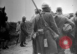 Image of German failure Europe, 1918, second 41 stock footage video 65675071207