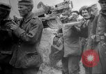 Image of German failure Europe, 1918, second 42 stock footage video 65675071207