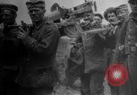 Image of German failure Europe, 1918, second 44 stock footage video 65675071207