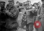 Image of German failure Europe, 1918, second 45 stock footage video 65675071207