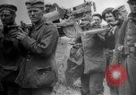 Image of German failure Europe, 1918, second 46 stock footage video 65675071207