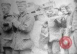 Image of German failure Europe, 1918, second 47 stock footage video 65675071207