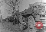 Image of German soldiers Europe, 1916, second 5 stock footage video 65675071208