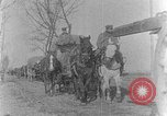 Image of German soldiers Europe, 1916, second 8 stock footage video 65675071208