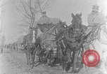 Image of German soldiers Europe, 1916, second 10 stock footage video 65675071208