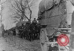 Image of German soldiers Europe, 1916, second 15 stock footage video 65675071208