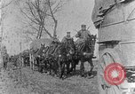 Image of German soldiers Europe, 1916, second 16 stock footage video 65675071208