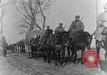 Image of German soldiers Europe, 1916, second 17 stock footage video 65675071208
