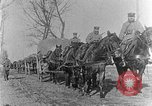Image of German soldiers Europe, 1916, second 18 stock footage video 65675071208
