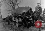 Image of German soldiers Europe, 1916, second 22 stock footage video 65675071208