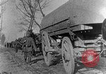Image of German soldiers Europe, 1916, second 25 stock footage video 65675071208