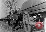 Image of German soldiers Europe, 1916, second 27 stock footage video 65675071208