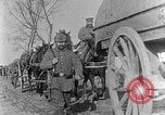 Image of German soldiers Europe, 1916, second 28 stock footage video 65675071208