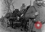 Image of German soldiers Europe, 1916, second 30 stock footage video 65675071208