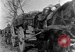 Image of German soldiers Europe, 1916, second 33 stock footage video 65675071208
