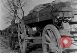 Image of German soldiers Europe, 1916, second 35 stock footage video 65675071208