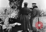 Image of Epoch of Turnips Germany, 1916, second 3 stock footage video 65675071215