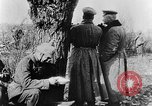 Image of Epoch of Turnips Germany, 1916, second 4 stock footage video 65675071215