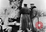 Image of Epoch of Turnips Germany, 1916, second 5 stock footage video 65675071215