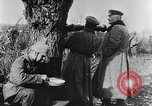 Image of Epoch of Turnips Germany, 1916, second 9 stock footage video 65675071215