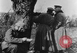 Image of Epoch of Turnips Germany, 1916, second 10 stock footage video 65675071215