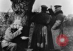 Image of Epoch of Turnips Germany, 1916, second 12 stock footage video 65675071215