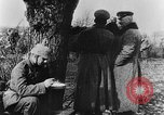 Image of Epoch of Turnips Germany, 1916, second 13 stock footage video 65675071215