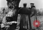 Image of Epoch of Turnips Germany, 1916, second 14 stock footage video 65675071215