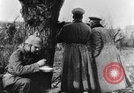 Image of Epoch of Turnips Germany, 1916, second 15 stock footage video 65675071215