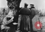 Image of Epoch of Turnips Germany, 1916, second 16 stock footage video 65675071215