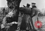 Image of Epoch of Turnips Germany, 1916, second 17 stock footage video 65675071215