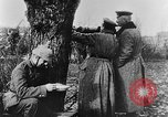 Image of Epoch of Turnips Germany, 1916, second 18 stock footage video 65675071215