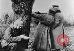 Image of Epoch of Turnips Germany, 1916, second 19 stock footage video 65675071215