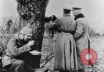 Image of Epoch of Turnips Germany, 1916, second 20 stock footage video 65675071215