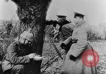 Image of Epoch of Turnips Germany, 1916, second 22 stock footage video 65675071215
