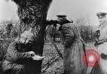 Image of Epoch of Turnips Germany, 1916, second 23 stock footage video 65675071215