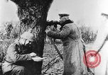 Image of Epoch of Turnips Germany, 1916, second 24 stock footage video 65675071215