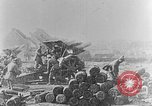 Image of German attack in France France, 1916, second 3 stock footage video 65675071216
