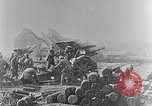 Image of German attack in France France, 1916, second 4 stock footage video 65675071216
