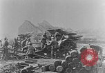Image of German attack in France France, 1916, second 6 stock footage video 65675071216