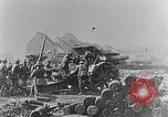 Image of German attack in France France, 1916, second 7 stock footage video 65675071216